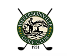 Jeffersonville Golf Club