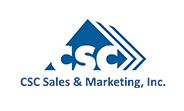 CSC Sales & Marketing