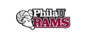 Philadelphia University
