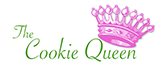 The Cookie Queen