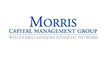 Morris Capital Management