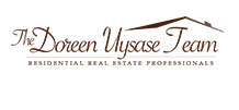 The Doreen Uysase Team