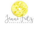 Jenni Fritz Photography