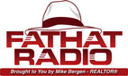 Fat Hat Radio