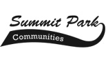 Summit Park Communities